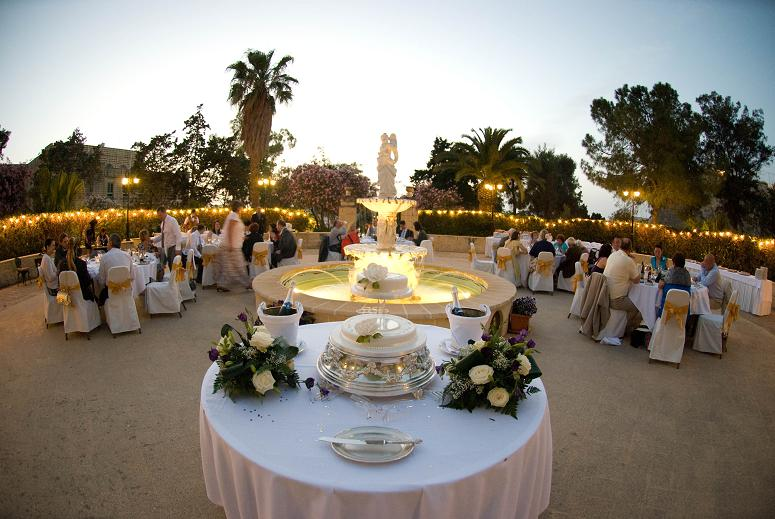Image result for weddings at the phoenicia hotel