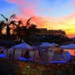 Weddings in Malta - Hola Beach