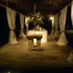 Weddings in Malta - Phoenicia Hotel