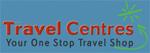 travelcentres_logo