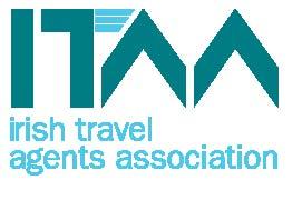 thumbnail_ITAA Logo blue