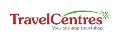 thumbnail_Travel Centres Logo