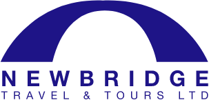 Newbridge Travel