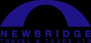 Newbridge Travel